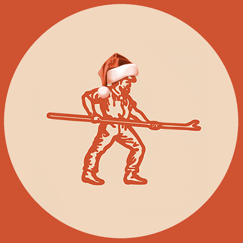 Christmas Category